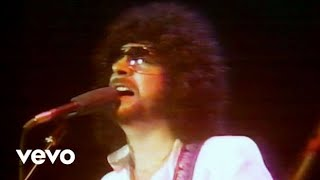 Electric Light Orchestra - Showdown (Live)