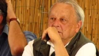 Stefano Delle Chiaie - Bruno Di Luia - l'area politica