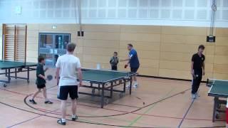 Vereinsmeisterschaften und Familienduell 2013 (6)