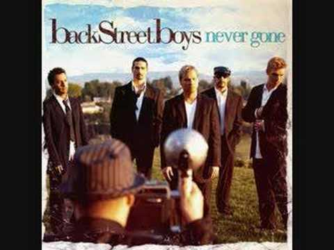 backstreet-boys-just-want-you-to-know-wardrip06