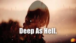 Drake - Hotline Bling (Kehlani & Charlie Puth Cover)(Qrion Remix)