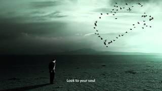 Look to your soul - Johnny Rivers