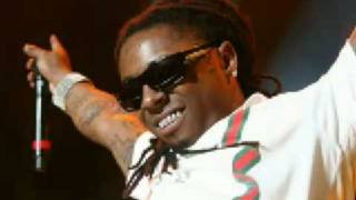 AKON feat  LIL WAYNE - I`M SO PAID - DIRTY + HQ  [ NEW ]