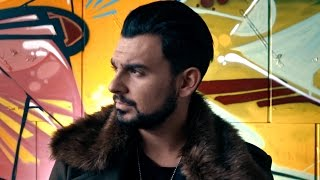 HORVÁTH TAMÁS - EGYEDÜL MEGYEK TOVÁBB (OFFICIAL MUSIC VIDEO)