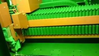 Laser Fibre DPMI 01851