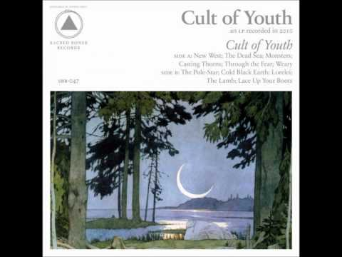 cult-of-youth-lorelei-johnnyreverberation