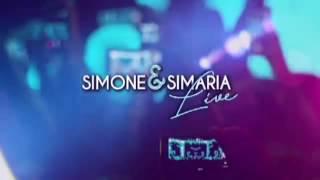 Simone & Simaria LIVE ( trailer )