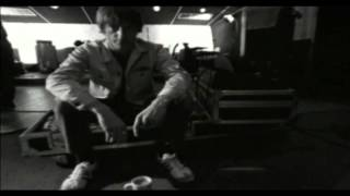 Paul Weller - You Do Something To Me (Acoustic Version)