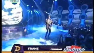 Frans -Asam Digunung Garam Dilaut - #KonserFinal6Besar (2) width=