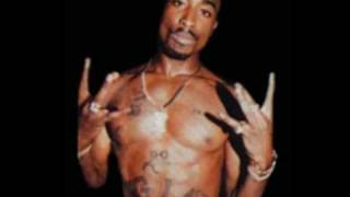 2pac ft.Llyod-Pain 2009 remix (by.EricWright)