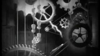 Apocalyptica feat Marta Jandova - Quutamo