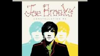Joe Brooks - Feel The Sunshine. (Lyrics in Description).