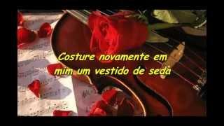 Scusa - Chiara Civello [Legendado]