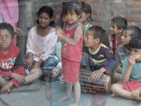 Nepal_2010.mpg