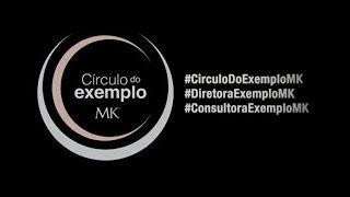 Círculo do Exemplp