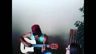 Trecho - Pulsante Ana rock