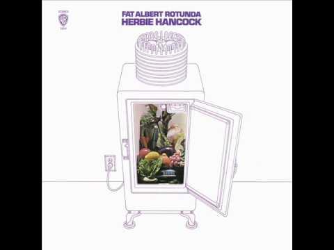 herbie-hancock-fat-albert-rotunda-nicola-tinella