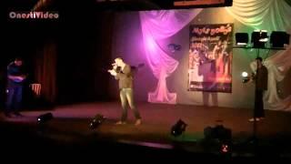 Paul Dima - Pentru tine [LIVE 2011]