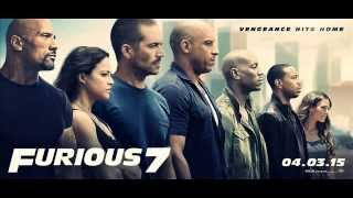 | Get Low | From Fast & Furious 7 | Ringtone to Cell |
