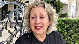 """Carolyn Smith, il tumore è tornato: """"Devo ricominciare le cure..."""""""