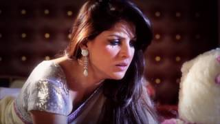 SHAB YE DHALTI NAHI | M.R. SUDHEER | OFFICIAL HD VIDEO SONG