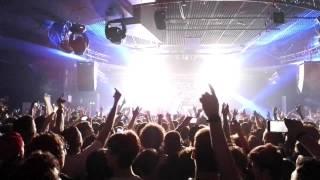 Gemitaiz- Quello che vi consiglio pt.3 live Orion Ciampino QVC.7 Tour