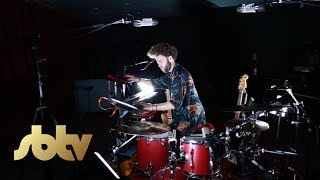 Ed Sheeran | Shape Of You ft Stormzy (Youngr Bootleg) [Live]: #SBTV10