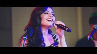 Samira Efendi - YARAT with Hicaz Group