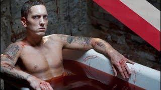 Eminem - I'm Having a Relapse | NAPISY PL - PO POLSKU