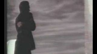 Iggy Pop - Living' on the Edge of the Night