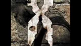 DMX - 11 - More 2 A Song