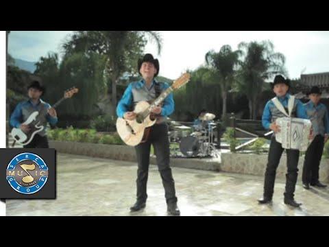 A Partir De Ahora de Los Herederos De Nuevo Leon Letra y Video