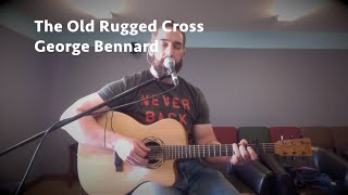 The Old Rugged Cross | George Bennard (Cover by Ken Eberline)