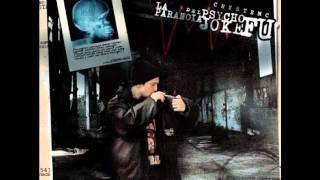 Chystemc - La pura pulentaa