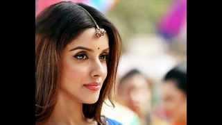 Jab Se Dekhi Hai (Full Audio Song) By  Mohit Chauhan.. width=