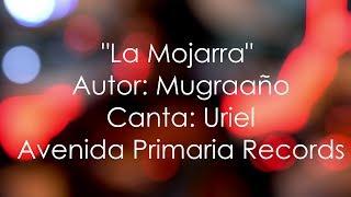 """""""La Mojarra""""  -  Mugraaño (Antidiablo)"""