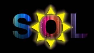 Lyrics Video - Rui Veloso, Não Há Estrelas no Céu
