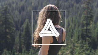 [Trap] Apashe - Tank Girls (feat Zitaa) [Razihel Remix]