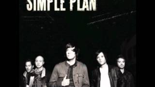 Simple Plan - Running out of Time (HQ)