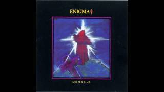 Enigma - The Voice & The Snake