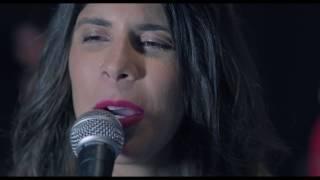 Maranda - Sujeito de Sorte/Antes do Fim (cover de Belchior)