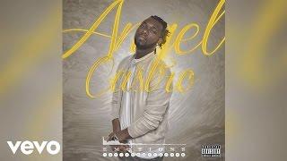 Angel Castro - Se Vale To'o ft. El Dek , Junior Jein