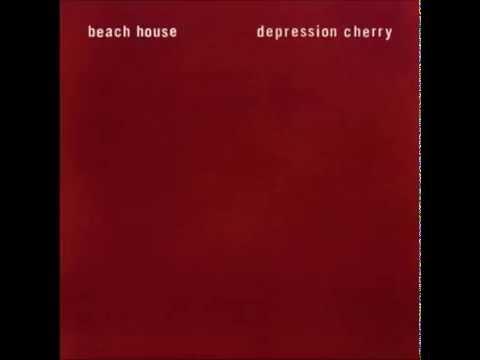 beach-house-ppp-uinsean82