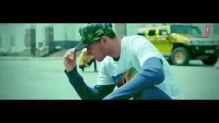 Dj Rimix💲Paranda 🎛️DJ Rimix song Punjabi mix songs