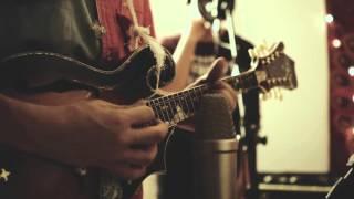 filous feat. LissA - Feel Good Inc. (Live Session)