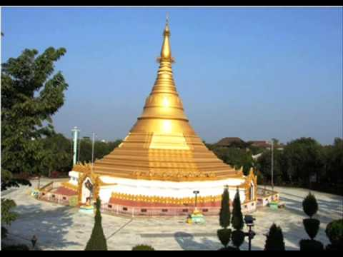 Nepal Tour Package | Special Nepal Travel Package