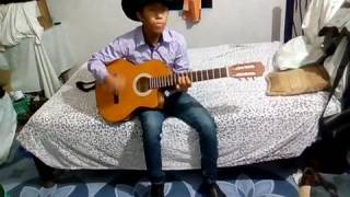 Pancho y avelino (Cover) Jose Rodriguez