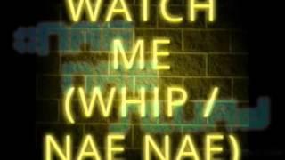 Mr L.V.T  cover -Nae Nae ft Tsege Tsege (afro style)