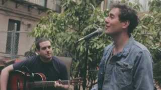 La Vie En Rose (Edith Piaf)- Casey Breves ft. Dylan Breves