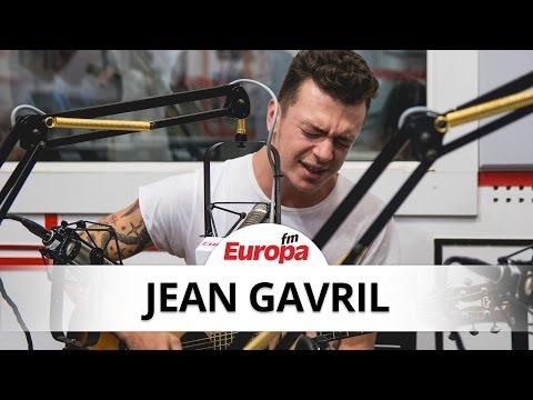 Jean Gavril - Picioare reci (LIVE in Desteptarea)